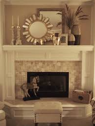 best 25 fireplace hearth decor ideas on fire place mantel decor mantle and chimney decor