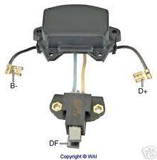 marine alternator volvo voltage regulator volvo penta marine alternator