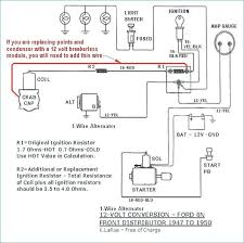 ford 8n wiring wiring diagram software ware 3 wire alternator ford 8n wiring wiring diagram for ford jubilee info ford tractor wiring diagram volt ford ford ford 8n wiring