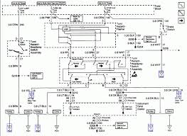 1999 cavalier wiring diagram 1999 image wiring diagram 2004 chevy cavalier wiring diagram wiring diagram on 1999 cavalier wiring diagram