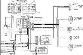 2008 ford f550 tail light wiring diagram 2005 focus 1999 ranger full size of px ranger tail light wiring diagram 2003 ford diagrams reference taillight rear focus