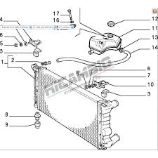 additionally Fiat 500 Headlight Wiring Diagram  Hyundai Veracruz Wiring Diagram together with  together with Jku Wiring Diagram  Wiring  Wiring Diagram Gallery in addition 2013 Fiat 500 Parts and Accessories  Automotive  Amazon moreover  likewise fiat 600 wiring diagram additionally Wiring Diagram   Fiat Stilo Wiring Diagram 2012 500 Headlights And also  furthermore Fiat 500 Wiring Diagram  Fiat  Wiring Diagram Gallery together with . on 2013 fiat 500 headlight wiring diagram