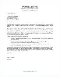 Restaurant Manager Resume Cover Letter | Artemushka.com