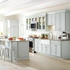 kitchen cabinet sets home depot white kitchen island kitchen cabinets colors images