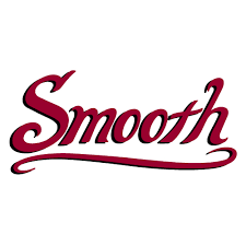 Image result for smooth