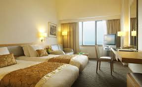 Airport Bed Hotel Regal Airport Hotel Day Use Room Package With Spa Regal Airport