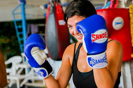 Image result for Boxing learning