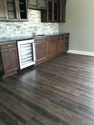 image result for luxury vinyl room scenes shaw flooring plank installation