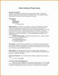software developer contract template. 50 Fresh software Developer Contract Template DOCUMENTS IDEAS