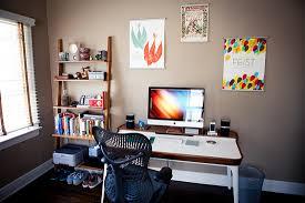 trendy home office. Wonderful Office Inside Trendy Home Office S