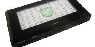 g8led 240 led grow light
