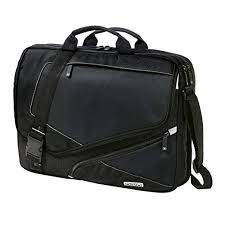 Ogio Size Chart Amazon Com Ogio Voyager Laptop Briefcase Bag 15 6 Litres