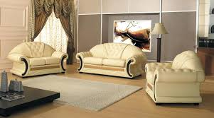 Italian Living Room Ideas Furniture Living Room Furniture Sets