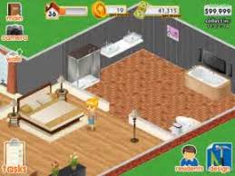 design home is a game for interior designer wannabes home design