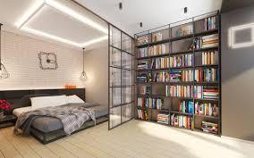 Built In Bookshelf Ideas Built In Bookshelf Interior Design Ideas