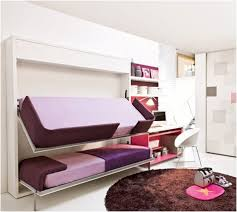 Innovation Cool Bunk Beds For Teens Bump View Boys Beautiful Design