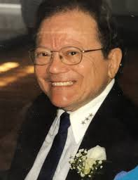 SEWELL S. GRIFFITH Obituary - Prince Frederick, Maryland , Sewell Funeral  Home | Tribute Archive