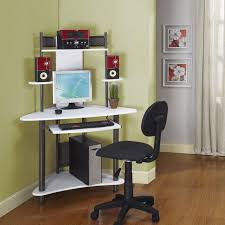 bedroomeasy eye rolling office chairs. computer desk for small rooms bedroomeasy eye rolling office chairs v