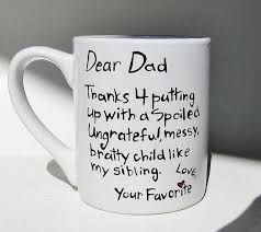 Best 25 Personalized Fathers Day Gifts Ideas On Pinterest Gift For Father Christmas