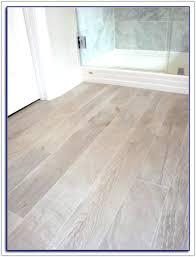 vinyl plank flooring tile look over bathroom vs porcelain