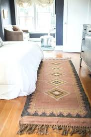 large white bedroom rug area rugs ideas about on unique x room inspiring beautiful accent