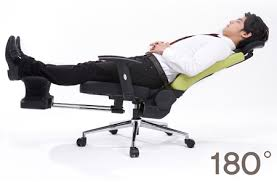 office chair bed. Office Chair Flat Bed D