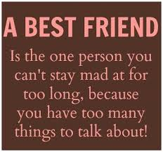 Friends Meaning Quotes Magnificent Friends Meaning Quotes Friendsforphelps