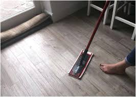 tile floors and grout x steam best steam mop to clean grout best