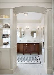 room to grow multiple bath renovations in a victorian home victorian style bathroom wall tiles victorian bathroom wall tiles black and white