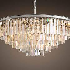 300 x 300 96 x 96 chandelier restoration chandelier restoration hardware