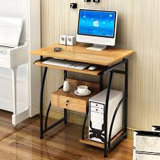 computer desk for home office. Multifunctional High Quality Desktop Table Home Office Computer Desk Fashion Environmental Laptop Standing For O