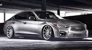 infiniti q50 white with black rims. infiniti q50 white with black rims s
