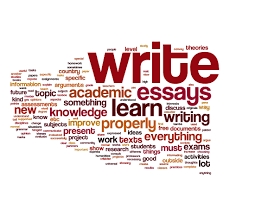 the main styles of essay writing learn each precise style the four main types of essays used in college