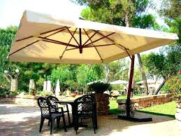 patio furniture with umbrella. Beautiful Patio Umbrella Table Set Outdoor With Unique Patio  Dining Sets Luxury And Patio Furniture With Umbrella