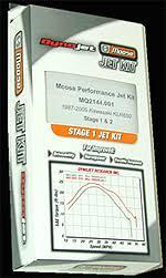 dynojet kit. click on image to enlarge jet kit price $58.38 dynojet