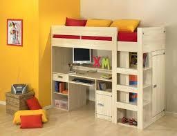 loft bed desk bunk bed desk luxury kids loft bed with desk double bunk bed loft loft bed desk