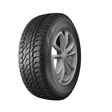Легковые <b>шины Viatti Bosco Nordico</b> - цены, отзывы, где купить