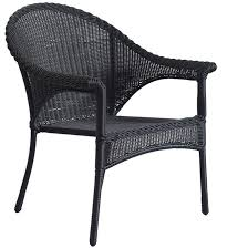 style selections valleydale wicker