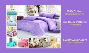 full size of purple bedding sets king size light full mermaid twin all about lavender lilac
