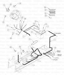 2008 haulmark cargo trailer wiring diagram wiring library cub cadet gt2550 13a 2c7p710 cub cadet garden tractor battery electrical