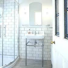 victorian bathroom tiles bathroom tile bathroom tiles ideas white bathroom tiles ideas bathroom designs images bathroom