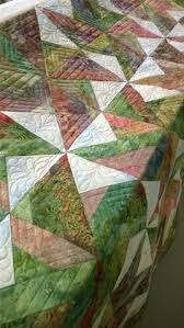 Star Shine quilt pattern   Quilts by Trish   Pinterest   Quilt ... & Star Shine quilt pattern   Quilts by Trish   Pinterest   Quilt, Quilt  patterns and Stars Adamdwight.com