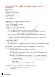 religion a b essay plans year wace religion and life  religion 3a b essay plans