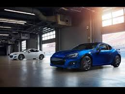 2018 subaru brz turbo. delighful 2018 2018 subaru brz redesign with subaru brz turbo