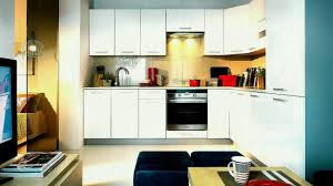 Kitchen Design Nyc Unique Perfect Interior Design Nyc Elegant White Extraordinary Modern Kitchen Cabinets Nyc