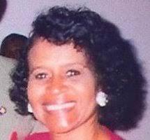 Obituary of Ida Mae Garrett | Santa Rosa Mortuary & Eggen & Lance C...
