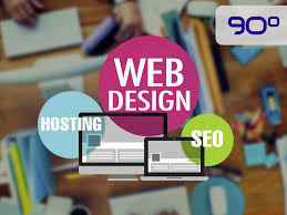Design Development Raleigh Nc Web Design Raleigh Nc Raleigh Seo And Web Design