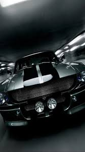 mustang iphone wallpaper. Fine Iphone 2014 Ford Mustang Shelby GT 500 To Iphone Wallpaper L