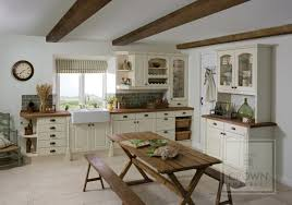country kitchens. Country Kitchen Oyster Kitchens C