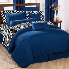 wamsutta 400 full queen duvet cover set in blue jean sweetgalas